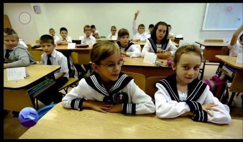A Hungria Converte Escolas Públicas Seculares em Escolas Cristãs Paroquiais