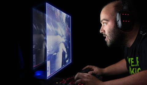 """Russian Priest Reveals """"Immortality Code"""" to a Video Game Fan"""