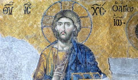 Si mund të përgatitem që ta dua Krishtin me gjithë zemrën, shpirtin dhe mendjen?