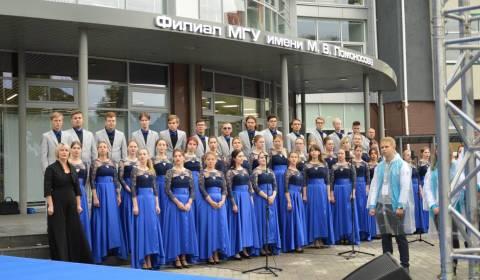 As Universidades Técnicas Russas Consideram Acrescentar Valores Ortodoxos Cristãos ao Currículo