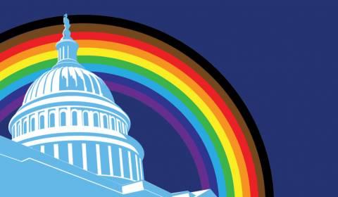 Nueva ley federal promete la muerte de libertad religiosa por prohibir resistencia  a homosexualidad y el aborto