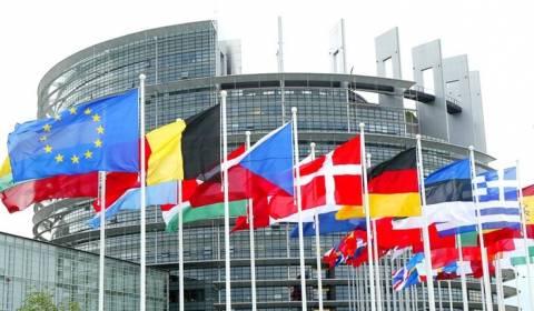 Hungria Aprova Lei Anti-LGBT - Parlamento Europeu Exige Cortes de Financiamento em Retaliação