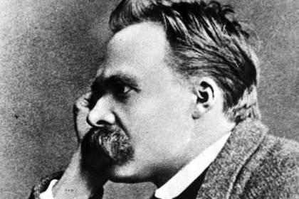 Nihilism, Nietzsche, and Our Cultural Crisis