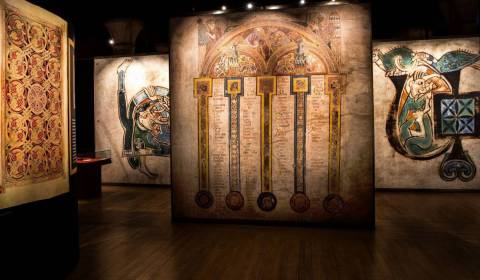 Sobre a Ortodoxia Celta