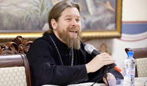 Rregulla të thjeshta për jetën nga episkopi më popullor rus (Tikhon)