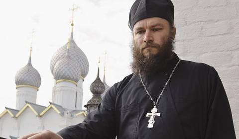 russian-faith.com