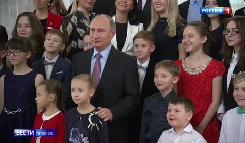 Of Mariya Matfey Russian Older