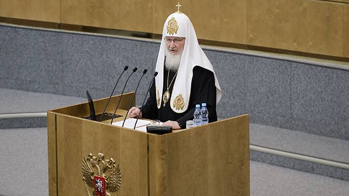 public://articles/1/2017/07/15/church-patriarch-seeks-abortion-ban-in-russia-in-parliament-speech.jpg