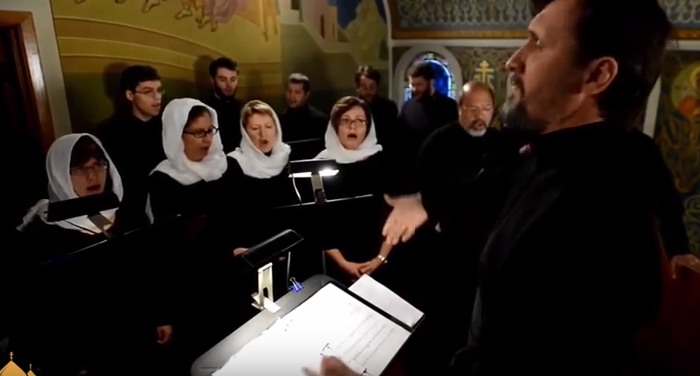public://articles/1/2017/07/15/great_documentary_uniting_musical_excellence_with_orthodox_worship_youtube.png