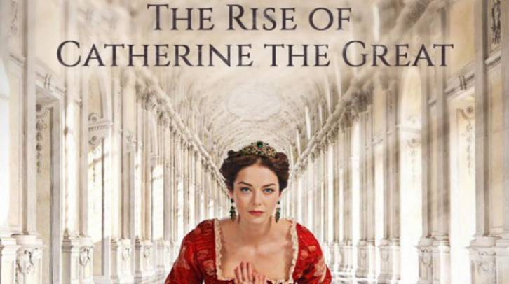 public://users/149/images/ekaterina-the-rise-of-catherine-the-great.jpg