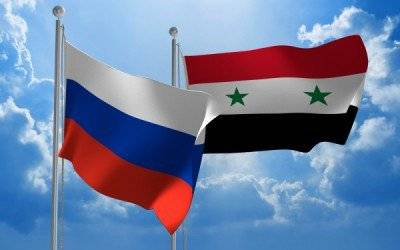 public://users/174/images/russia-syria-flag-400x250.jpg