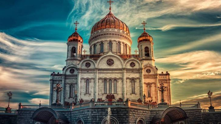 public://users/81/images/2017/09/21/cathedral_of_christ_the_savior_russia_moscow_hdr_95755_3840x2160.jpg