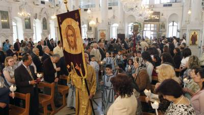 public://users/84/images/2017/09/29/syria-easter.jpg