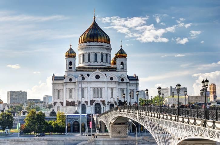 public://users/84/images/2017/10/20/_hrista_spasitelya_moskva.jpg
